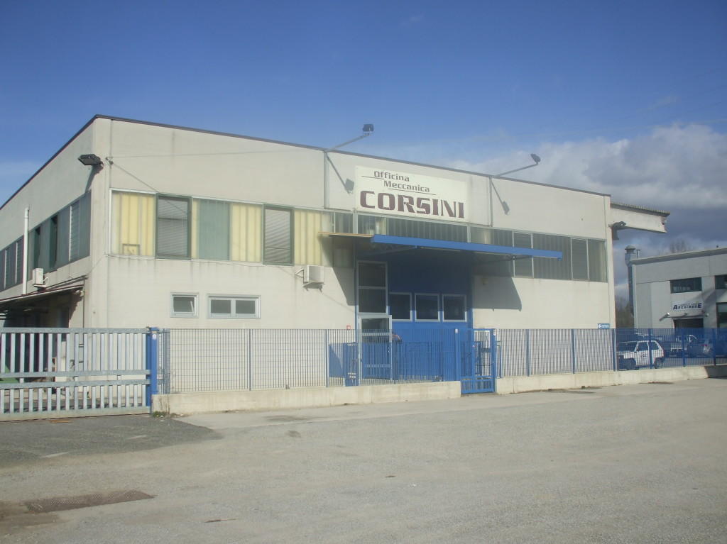 OFFICINA1 001 (1)